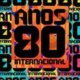 Só 80 - Anos 80 Internacional Vol. 1