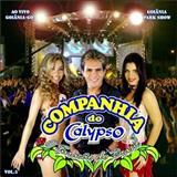 Companhia do Calypso - Companhia do Calypso - Vol. 5