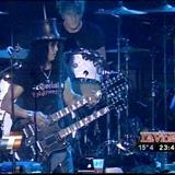 Velvet Revolver - Live @ Quilmes Rock Stadium ARG 2007-04-15