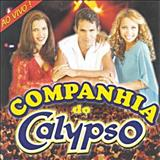 Companhia do Calypso - Companhia do Calypso - Vol. 1