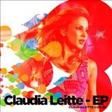 Claudia Leitte - Carnaval - EP