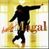 Sidney Magal - Baila Magal
