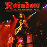 Rainbow - Live in Munich 1977 Disc 2