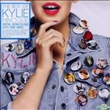 Kylie Minogue - The best of