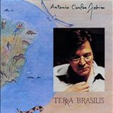 Antônio Carlos Jobim - Terra Brasilis