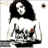 Red Hot Chili Peppers - Mothers Milk + [Bonus Tracks]