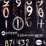 The Prodigy - The Dirtchamber Sessions Vol. 1