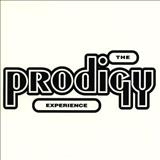 The Prodigy - The Prodigy Experience