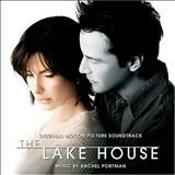 Carole King - The Lake House