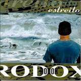 Rodox - Rodox - Estreito