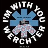 Red Hot Chili Peppers -  Live At Werchter, BEL [2011–2013 I'm with You Tour Official Bootlegs]
