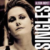 Yazoo - singles Alison moyet