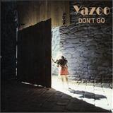 Yazoo - yazzo