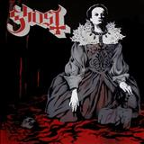 Ghost - Elizabeth (Single)