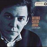 Antônio Carlos Jobim - Composer