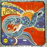 Antônio Carlos Jobim - Antonio Carlos Jobim & Friends