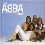 Money, Money, Money - The Abba Story