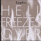 The Eagles - Hell Freezes Over (F.Lopes)