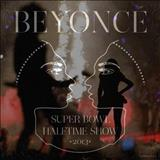 Halo - Beyoncé-Live Super Bowl 2013