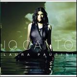 Laura Pausini - Io Canto