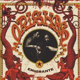Orishas - Emigrante