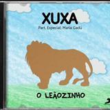 Xuxa - XUXA - O leãozinho (Single)