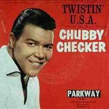 Chubby Checker - Chubby Checker - Very best of