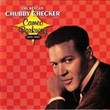 Chubby Checker - The Best Of Chubby Checker Cameo Parkway