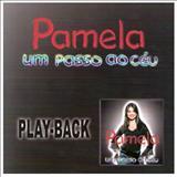 Pamela - A Um Passo do Céu Playback