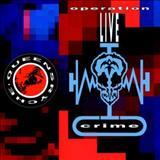 Queensrÿche - Operation LIVEcrime