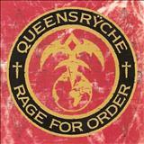 Queensrÿche - Rage for Order