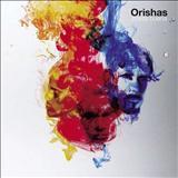 Orishas - Cosita Buena