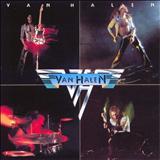 Runnin With The Devil - Van Halen