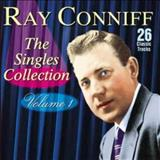 Ray Conniff - The Singles Collection, Volume 1 (1963-1974) - JRP - 103