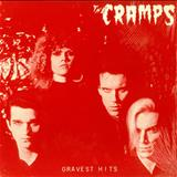 The Cramps - Gravest Hits [EP]