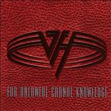 Right Now - For Unlawful Carnal Knowledge