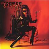 The Cramps - Flamejob