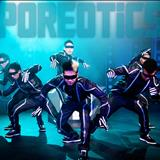 FREE DANCE - Curtição ;dd