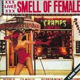 The Cramps - Smell Of Female [EP/bonus tracks]