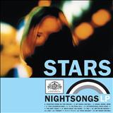 Stars - Nightsongs