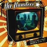 The Flanders - Histórias que a gente nunca vê na TV