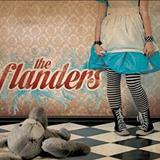 The Flanders - Reverso