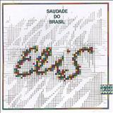 Elis Regina - Saudade Do Brasil - 1980 (vol.1)