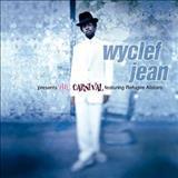 Wyclef Jean -  Wyclef Jean