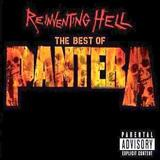 Pantera - Reinventing Hell (Compilation)