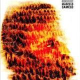 Marcelo Camelo - MTV ao Vivo Marcelo Camelo