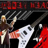 Buckethead - The Best Of Buckethead