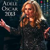 Adele - Adele Oscar 2013