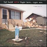 Right Now - Live: Right Here, Right Now - Disc 2