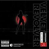 Velvet Revolver - Contraband (Live)